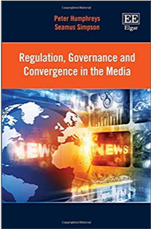 Regulation, Governance, and Convergence in the Media