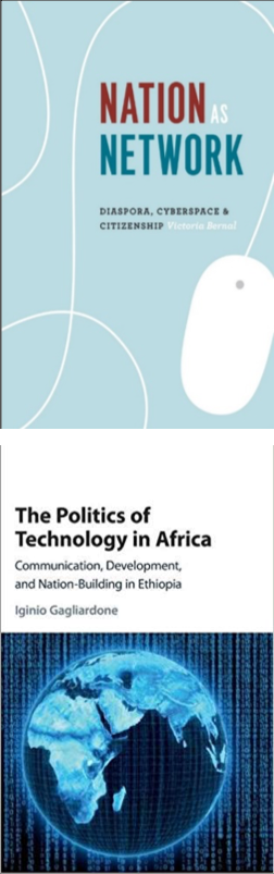 Technology and Politics in the Horn of Africa